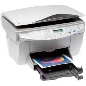 Officejet G55