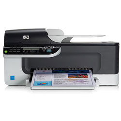 Officejet J4000