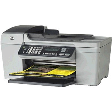 Officejet J5730