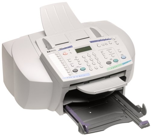 Officejet K80XI