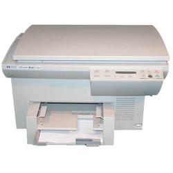 Officejet Pro 1150