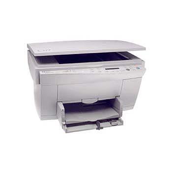 Officejet Pro 1170