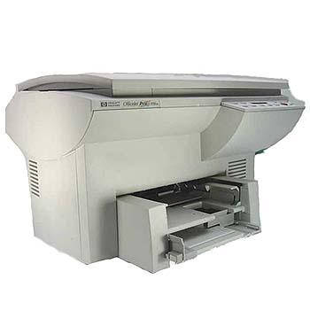 Officejet Pro 1170CSE