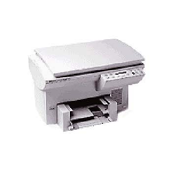 Officejet Pro 1175C