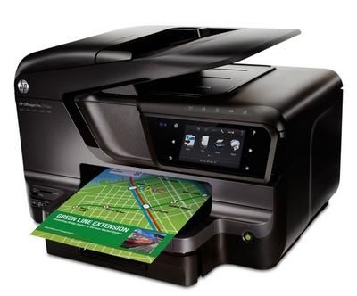 Officejet Pro 276DW