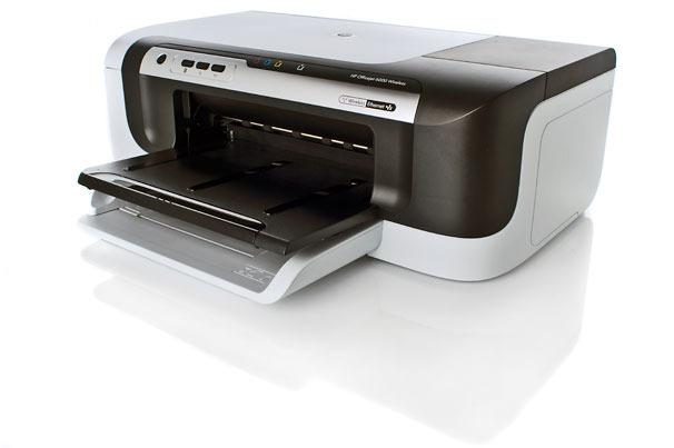 Officejet Pro 6000