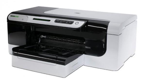 Officejet Pro 8000 A809A