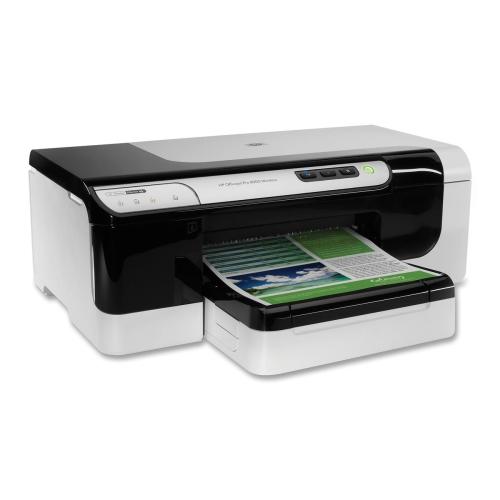 Officejet Pro 8000 A809N