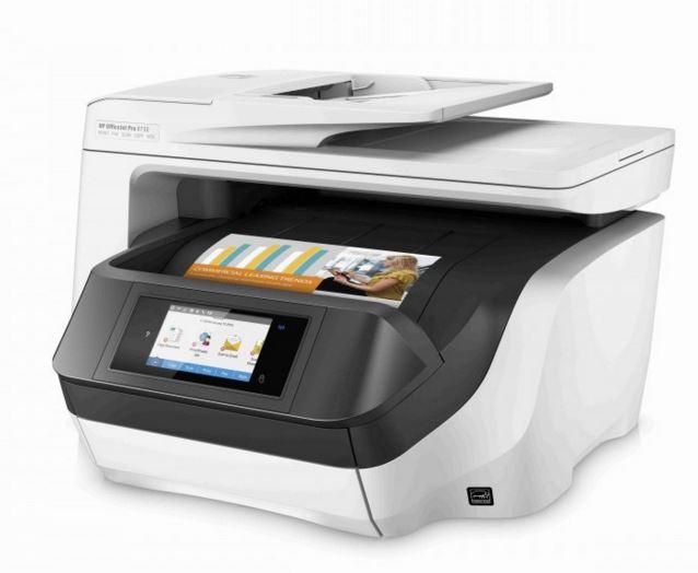 cartouche hp officejet pro 8210 pour imprimante jet d 39 encre hp. Black Bedroom Furniture Sets. Home Design Ideas