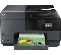 Officejet Pro 8610