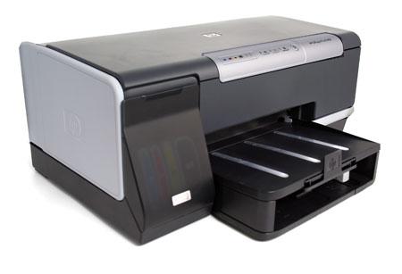 Officejet Pro K5400