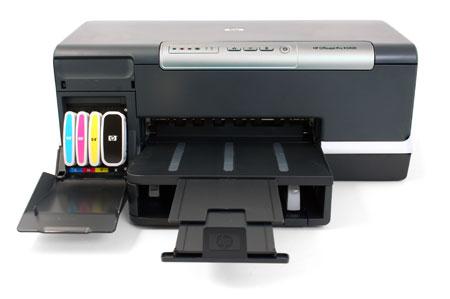 Officejet Pro K5400DN