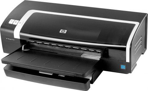Officejet Pro K7103
