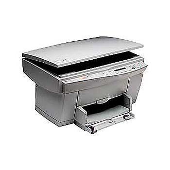 Officejet R40