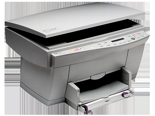 Officejet R40XI