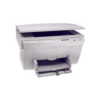 Officejet R45