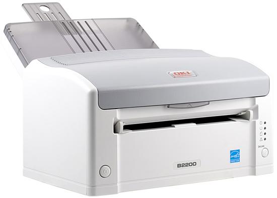 B2200