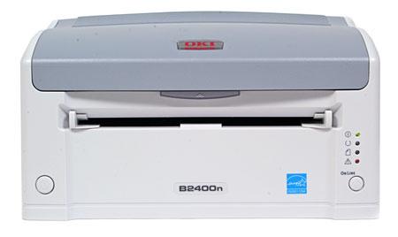 B2400N