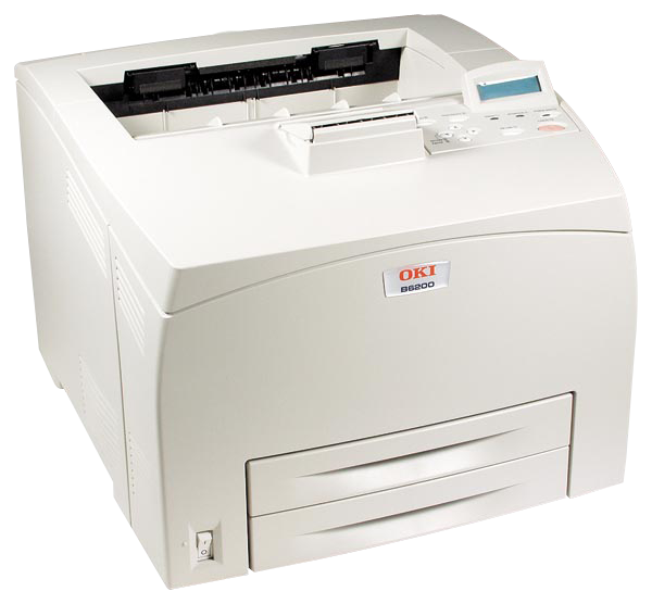 B6200DN