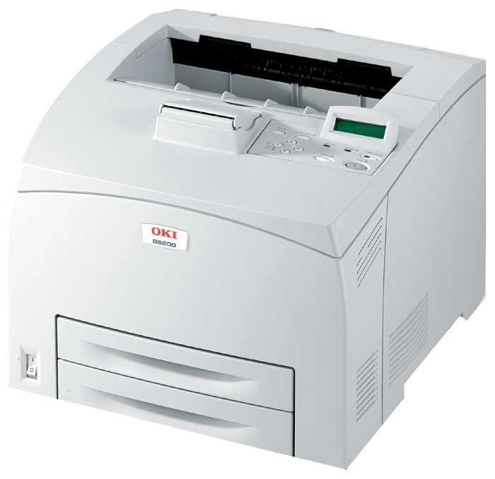 B6200N
