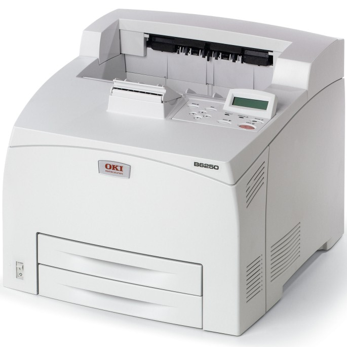 B6250
