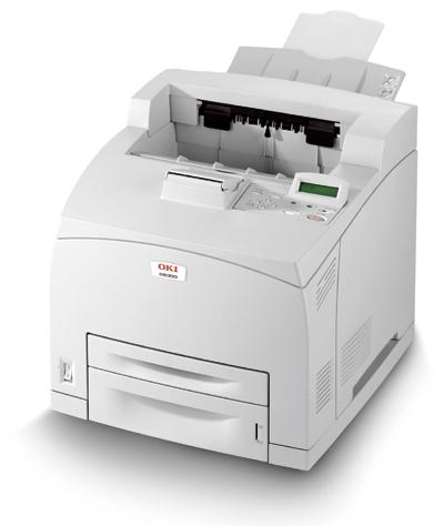 B6300