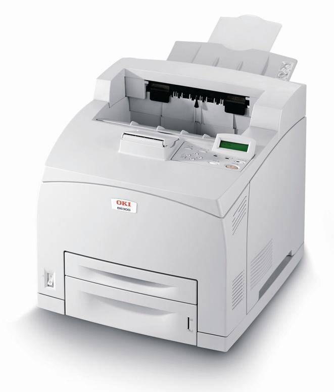 B6300DN