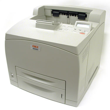 B6300N