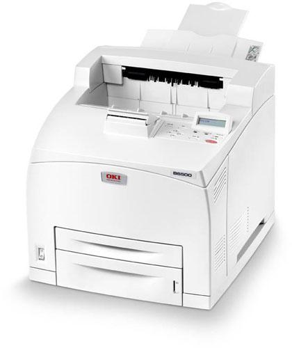 B6500N