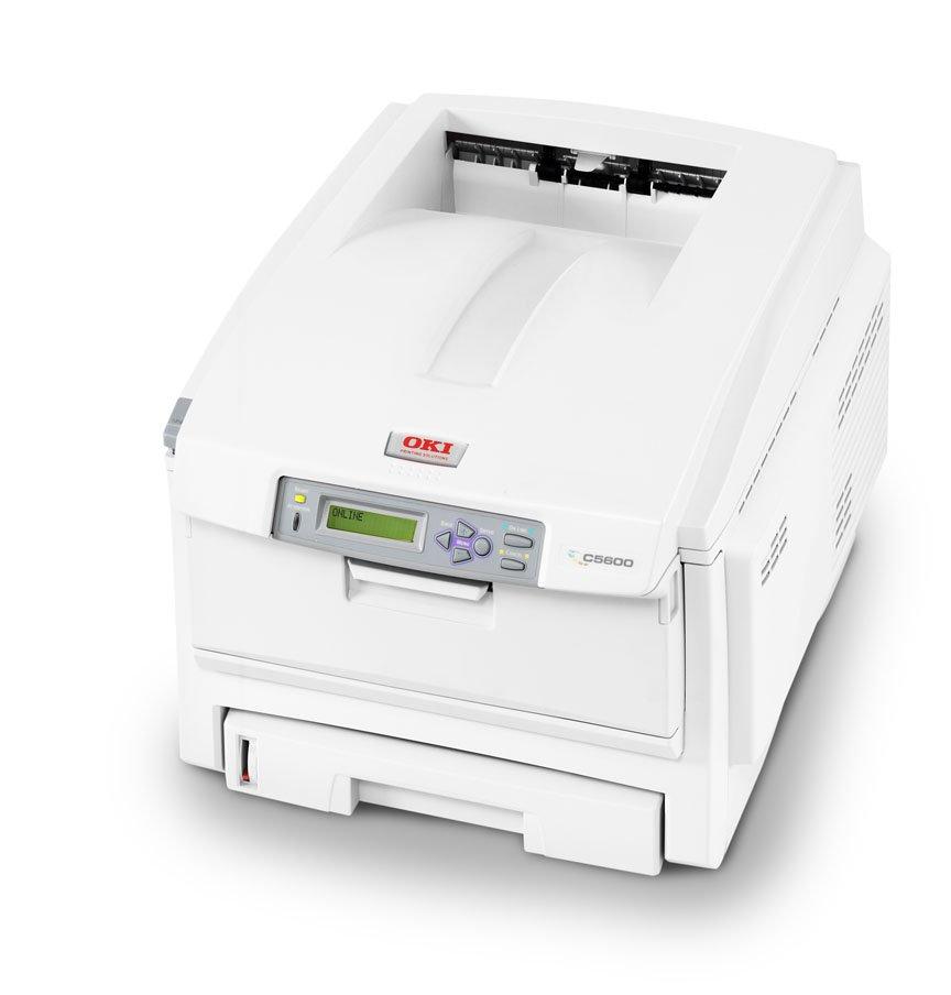 C5600DN