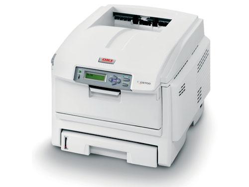 C5700N
