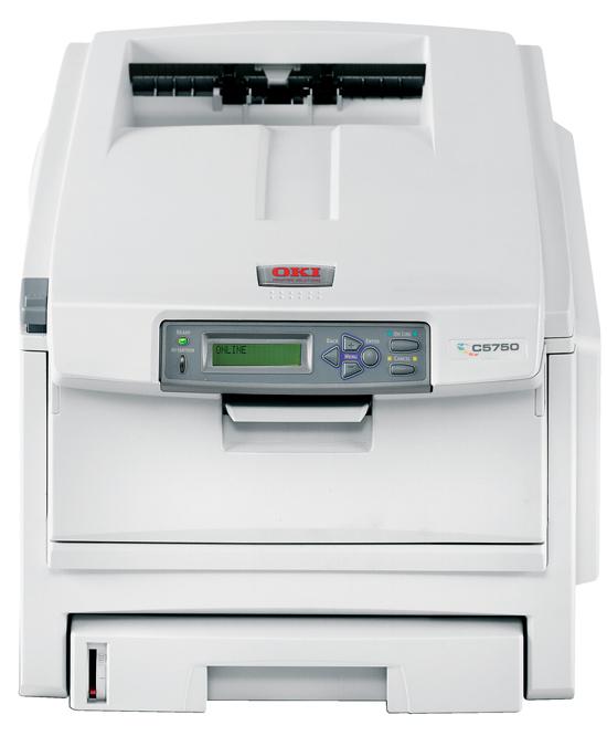 C5750N
