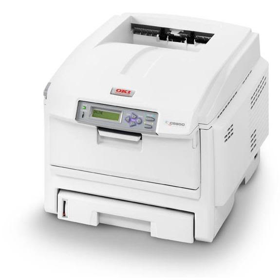 C5950N