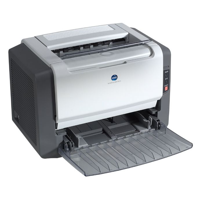 Page Pro 1350