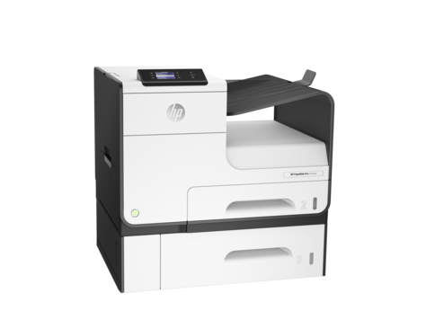 Pagewide Pro 452DWT