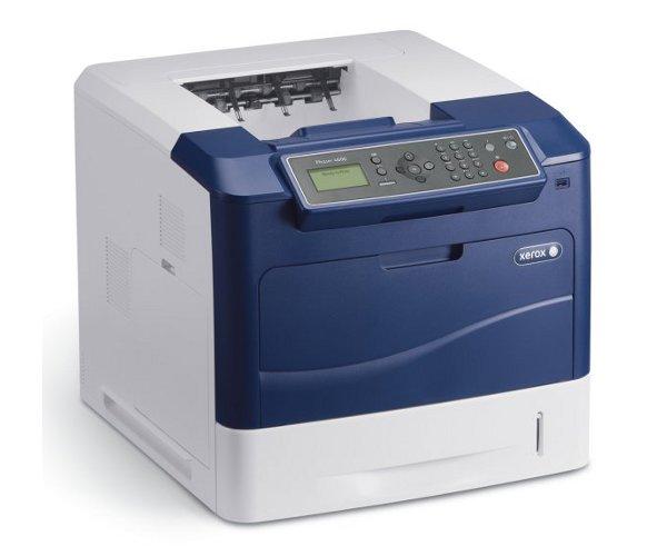 Phaser 4600V/DT