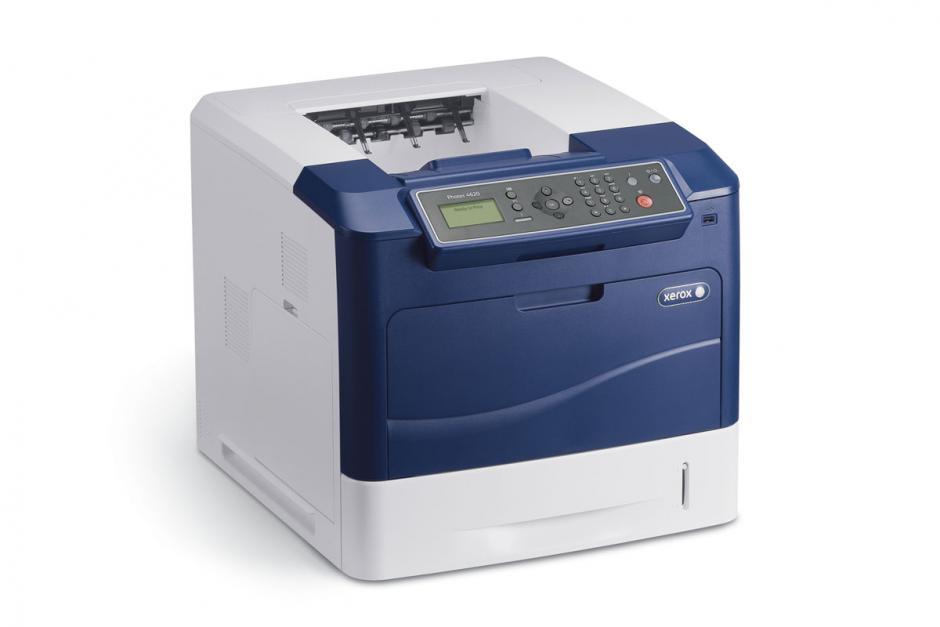 Phaser 4620V/DN