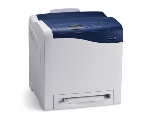 Phaser 6500V/N