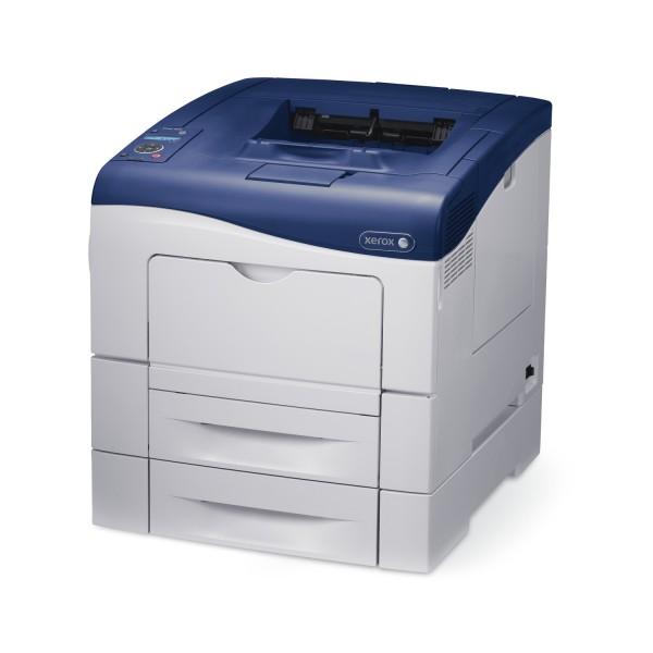 Phaser 6600V/DN