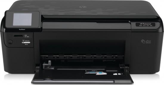 cartouche hp photosmart 1100 pour imprimante jet d 39 encre hp. Black Bedroom Furniture Sets. Home Design Ideas