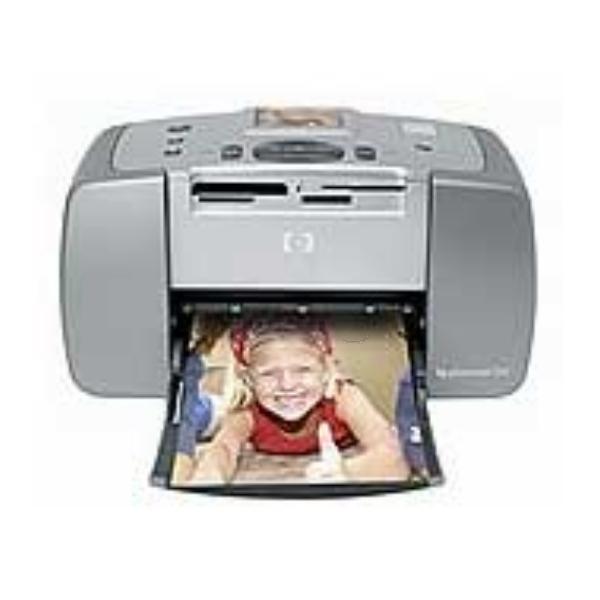 cartouche hp photosmart 240 pour imprimante jet d 39 encre hp. Black Bedroom Furniture Sets. Home Design Ideas