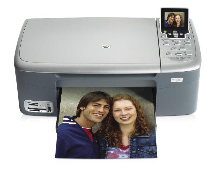 cartouche hp photosmart 2575 pour imprimante jet d 39 encre hp. Black Bedroom Furniture Sets. Home Design Ideas