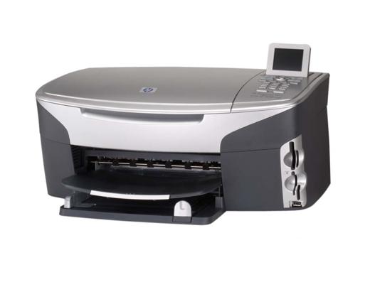 cartouche hp photosmart 2600 pour imprimante jet d 39 encre hp. Black Bedroom Furniture Sets. Home Design Ideas