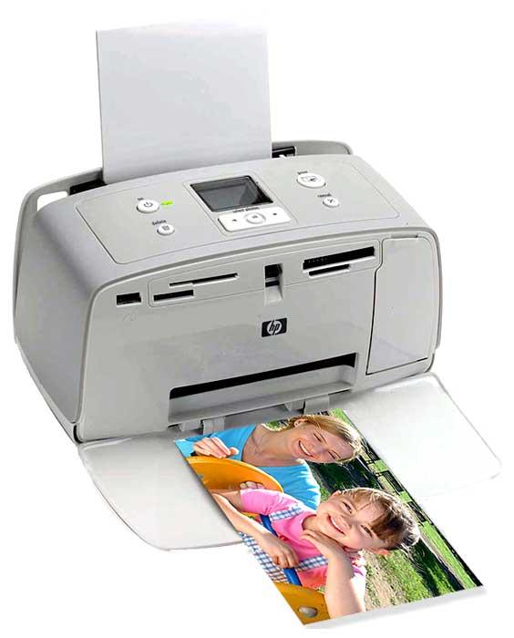 cartouche hp photosmart 325 pour imprimante jet d 39 encre hp. Black Bedroom Furniture Sets. Home Design Ideas