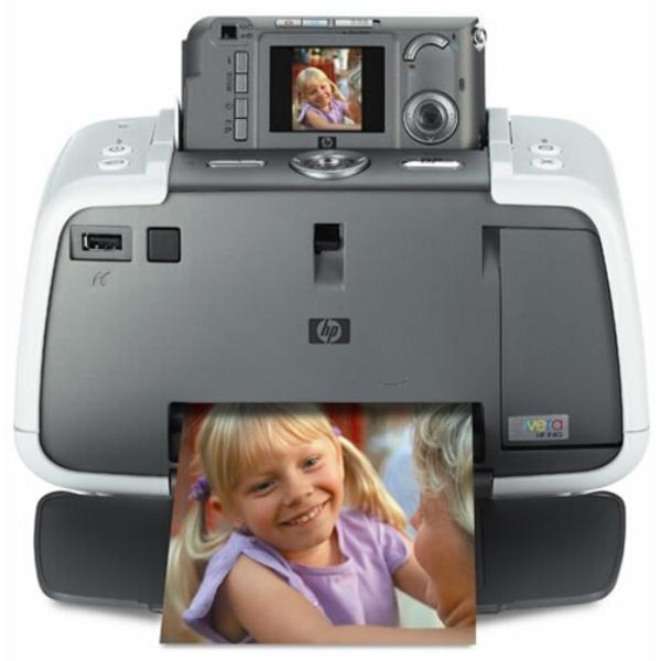 Photosmart 428XI