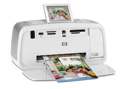 cartouche hp photosmart 475 pour imprimante jet d 39 encre hp. Black Bedroom Furniture Sets. Home Design Ideas