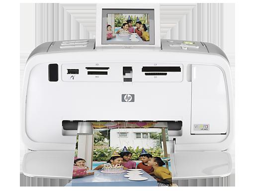 Photosmart 475V