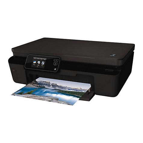 cartouche hp photosmart 5524 eaio pour imprimante jet d. Black Bedroom Furniture Sets. Home Design Ideas