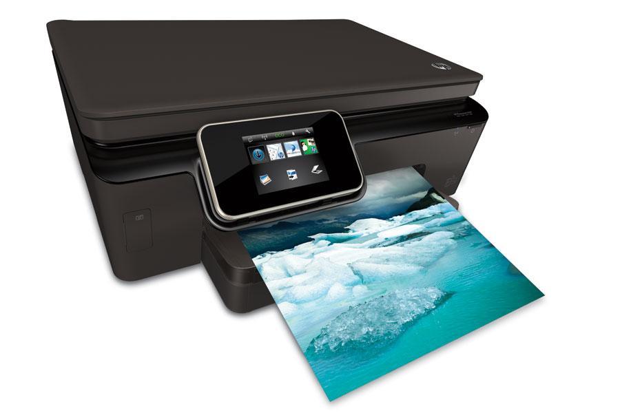cartouche hp photosmart 6520 eaio pour imprimante jet d. Black Bedroom Furniture Sets. Home Design Ideas