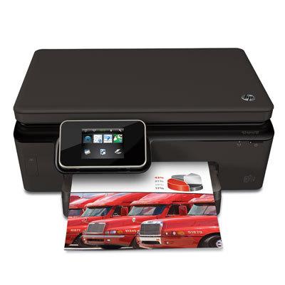 cartouche hp photosmart 6525 pour imprimante jet d 39 encre hp. Black Bedroom Furniture Sets. Home Design Ideas